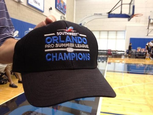 Blog-Photo--Thunder-get-hats-for-winning-Orlando-Summer-League